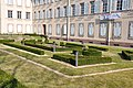 Plants, Mulhouse, Alsace, France - panoramio.jpg