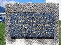 Plaque Albert Girard-Blanc au Versoud abc2.jpg