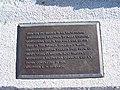Plaque on the Bailey Island Bridge.jpg