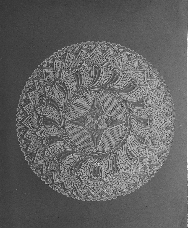 https://commons.wikimedia.org/wiki/File:Plate_MET_153431.jpg