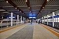 Platforms 7-8 of Qinghe Railway Station (20191230105236).jpg