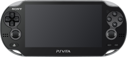 PlayStation Vita illustration.svg