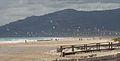 Playa Punta Paloma en Tarifa.jpg