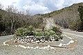 Playita de Cajobabo - panoramio (3).jpg