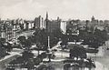 Plaza Lavalle (ca. 1920).jpg