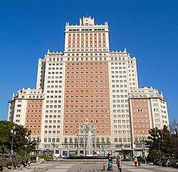 Plaza de Espagna - panoramio (cropped).jpg
