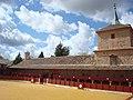 Plaza de toros cuadrada 002 (30077962394).jpg