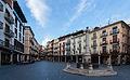 Plaza del Torico, Teruel, España, 2014-01-10, DD 71.JPG