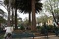 Plaza en San Cristobal - panoramio (1).jpg