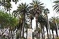 Plaza y Monumento a Luis de Fuentes Tarija - Bolivia.jpg