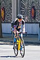 Please identify this rider for me. Leave a comment below. (34073626274).jpg