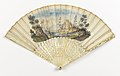 Pleated Fan (Italy), 1770 (CH 18472603-2).jpg