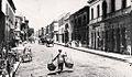 Plein street Cape Town 1870 Cape Colony arcs.jpg