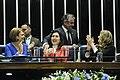 Plenário do Congresso (25499255192).jpg