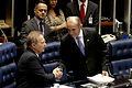Plenário do Senado (24632251373).jpg