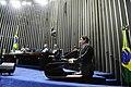 Plenário do Senado (38552328570).jpg