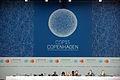 Plenumsalen vid COP15 i Kopenhamn (5).jpg