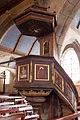 Pleyber-Christ - Église Saint-Pierre 20141213-11.jpg