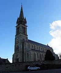 Plorec-sur-Arguenon (22) Église Saint-Pierre 01.JPG