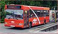 Plymouth Citybus 025 R125OFJ (9600340772).jpg