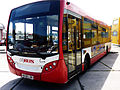 Plymouth Citybus 138 WA08LDK (7761169832).jpg