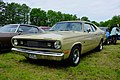Plymouth Duster (39424566821).jpg