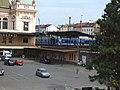 Plzeň hl. nádraží - panoramio (1).jpg