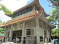 Po Lin Monastery - ovedc - 13.JPG