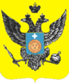 Podol96.png