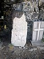 Poghos-Petros Monastery 006.jpg