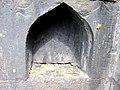 Poghos-Petros Monastery 174.jpg