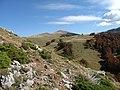 Pogled na Turjak - panoramio.jpg