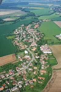 Pohoří from air 1.jpg