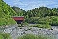 Point Wolfe Bridge.jpg