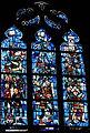 Poissy Collégiale Notre-Dame7599.JPG