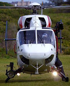 Polair 5-Fire 1 BK-117 B2 - Flickr - Highway Patrol Images.jpg