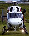 Polair 5-Fire 1 BK-117 B2 - Flickr - Highway Patrol Images.jpg
