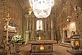 Poland-01600 - Altar (31547309770).jpg