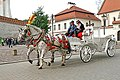 Poland-01700 - Carriage Ride (31277237744).jpg