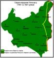 Poland borders 1793-1921 (uk).png