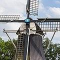 Poldermolen De Boezemvriend. 22-06-2019. (actm.) 04.jpg