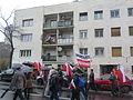Polish Legion in Budapest (7).JPG