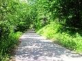 Poljanak, Croatia - panoramio - Laci30 (6).jpg