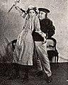 Polly of the Follies (1922) - 11.jpg