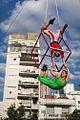 Polo Circo-Ludus (8435880568).jpg