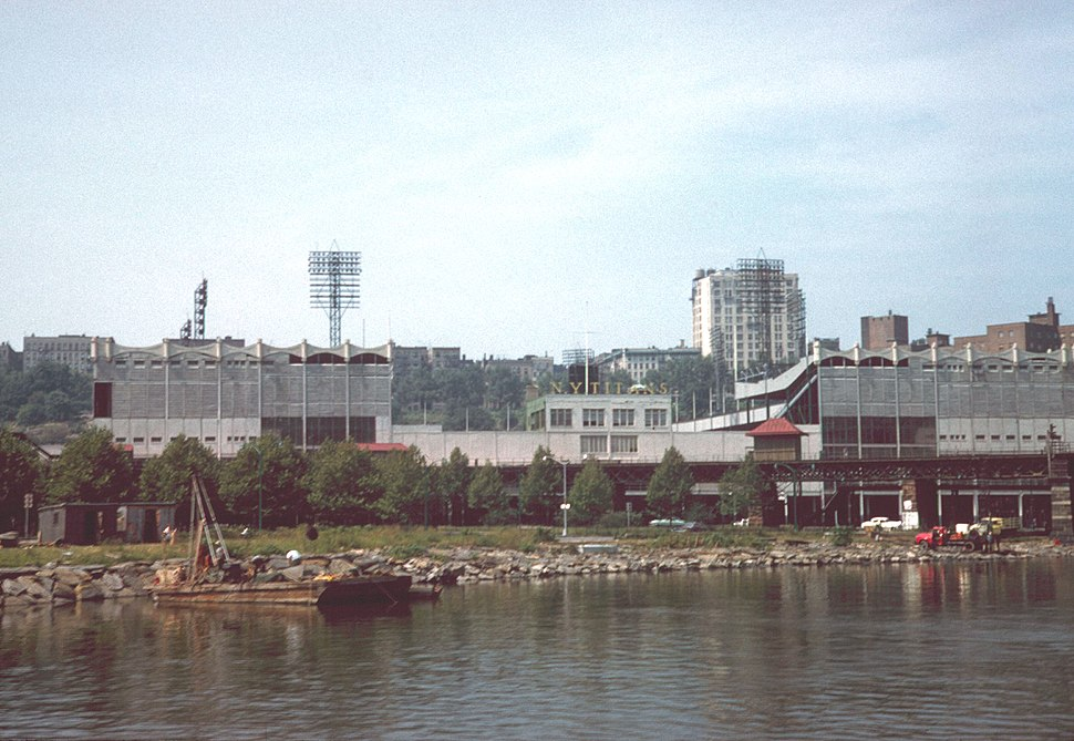 Polo Grounds 1961 from Harlem River-B.jpeg