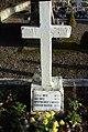 Polscy cywile ofiary niemieckiej hitlerowskiej masakry w Sochach Krystyna Świst 6 miesięcy.jpg