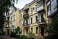 Poltava 2015-07-02 018.jpg