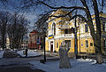 Poltava Boulevard Gogola Pol-272.jpg
