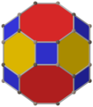 Polyhedron great rhombi 6-8 from blue max.png